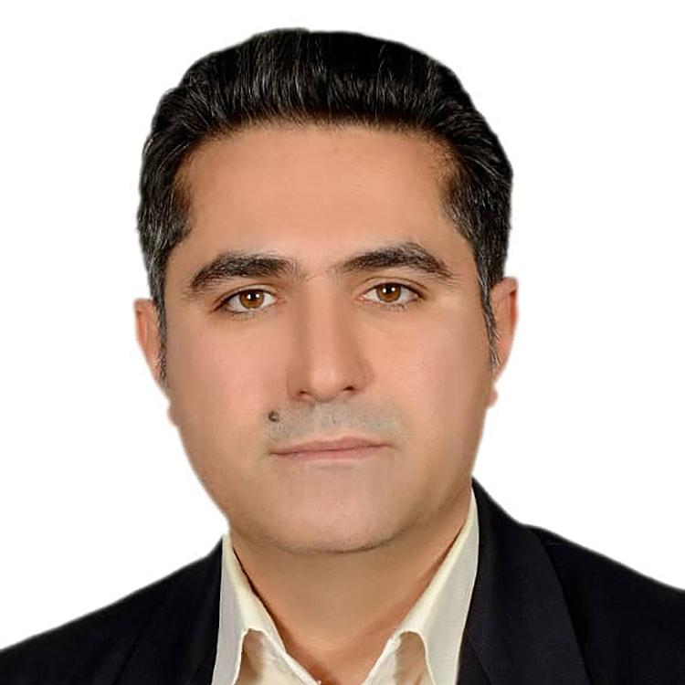 دکتر ابوالفضل محمد صالحی