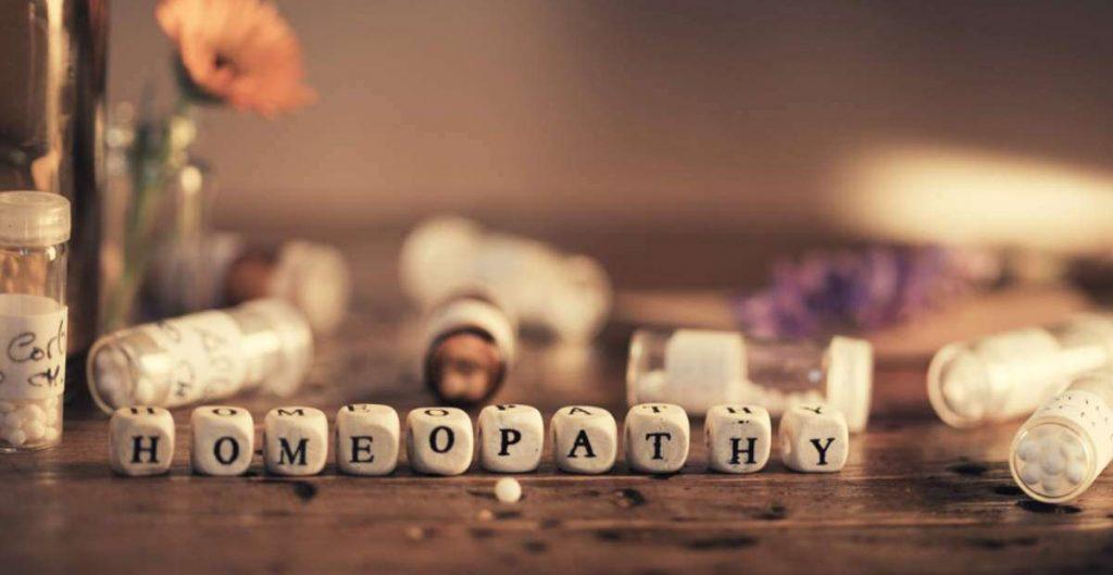 هومیوپاتی چیست؟ آشنایی با هومیوپاتی