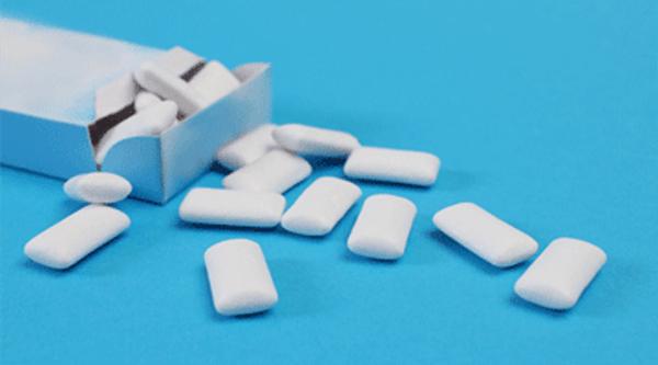 5 راه سریع برای مراقبت از دندان هایتان